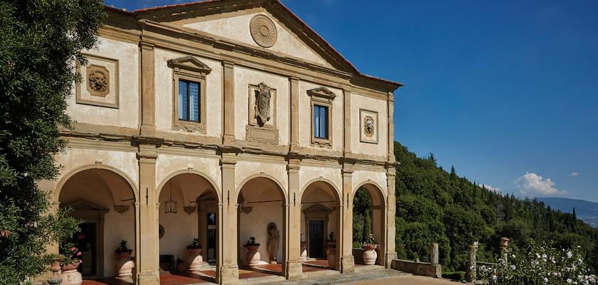 Belmond-Villa-San-Michele-external.jpg