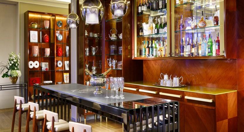 GH-Minerva-Bar.jpg