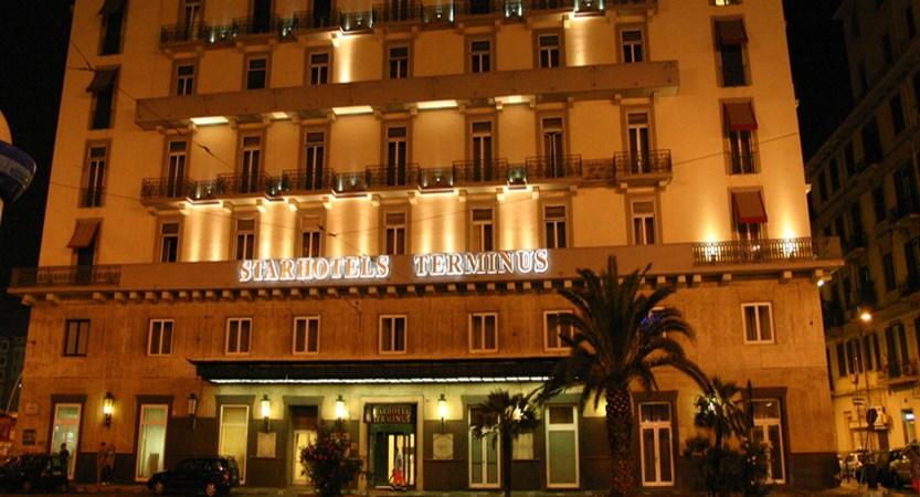 starhotel-Terminus-External.jpg