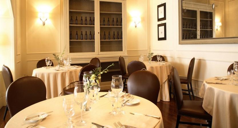starhotel-Terminus-restaurant.jpg