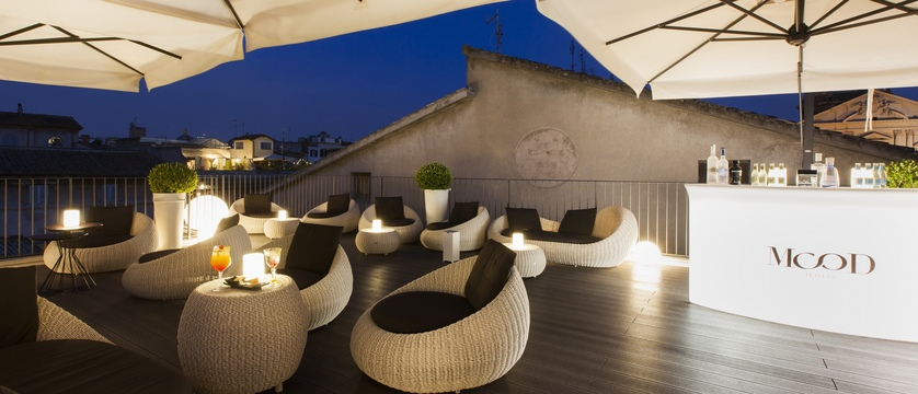 Palazzo-Navona-Hotel-Roof-Terrace.jpg