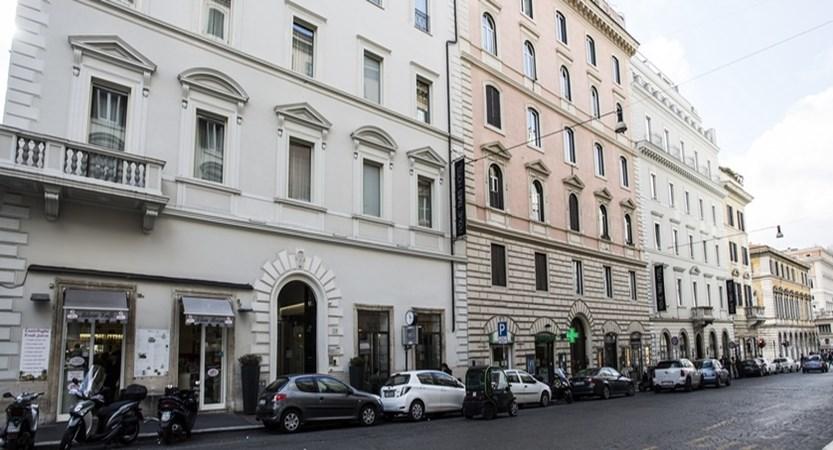 Rome-Times-Facade.jpg