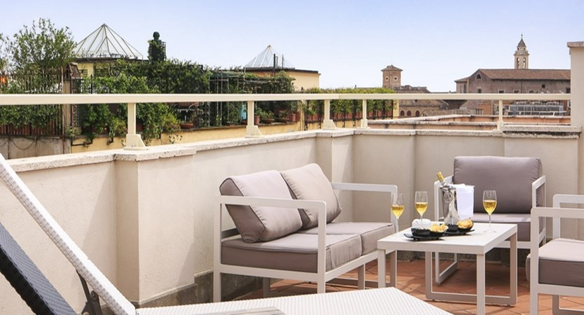 Rome-Times-Roof-Terrace.jpg