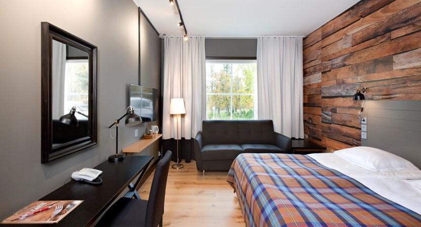 Saariselka_HolidayClub_Bedroom.jpg