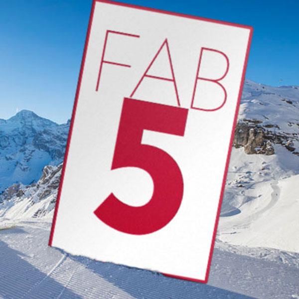 /media/13070104/fab-5-ski-homepage.jpg