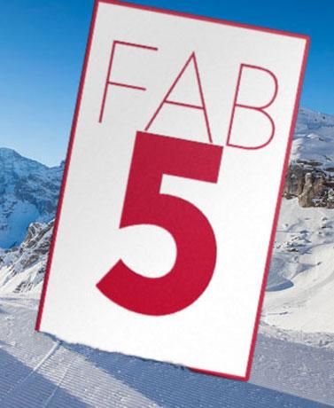Fab-5-Ski-Homepage.jpg