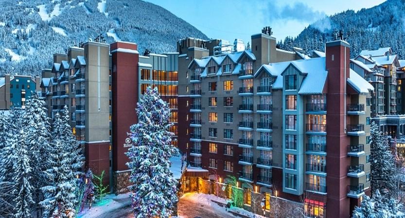 Hilton Whistler Winter Exterior.jpg