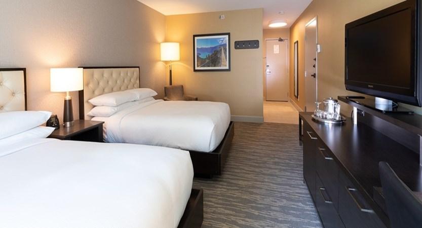 Hilton Room.jpg