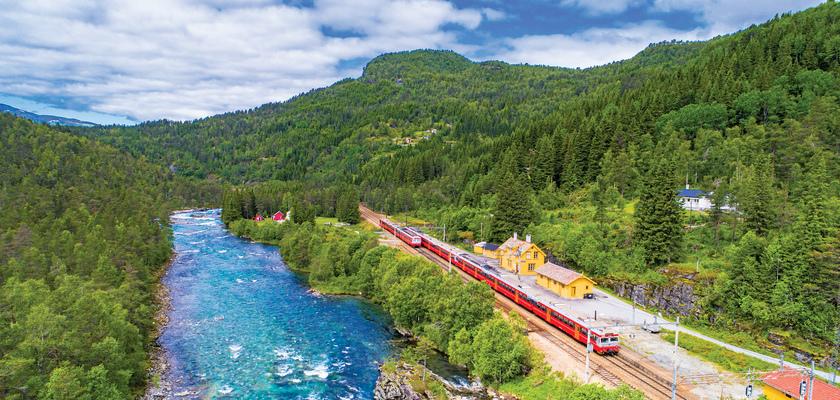 Norway_Journey_Fjords_Main.jpg