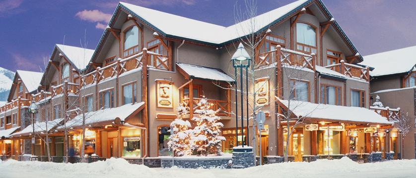 BML Winter Brewsters - High Res.jpg