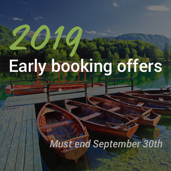 /media/13070191/early-booking-offers.jpg
