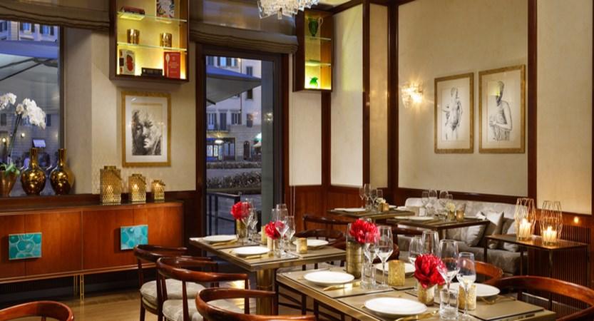 La Buona Novella Restaurant.jpg