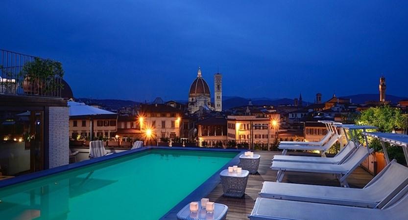 Roof top pool.jpg