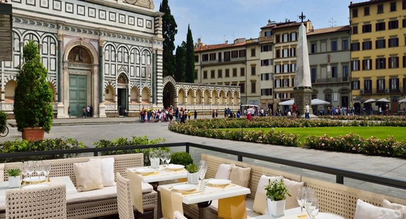 Al Fresco Restaurant.jpg