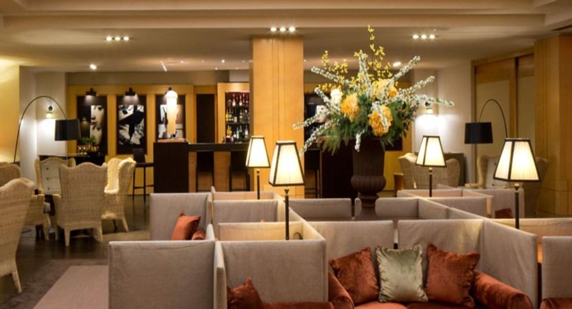 Starhotels Metropole  bar ...jpg
