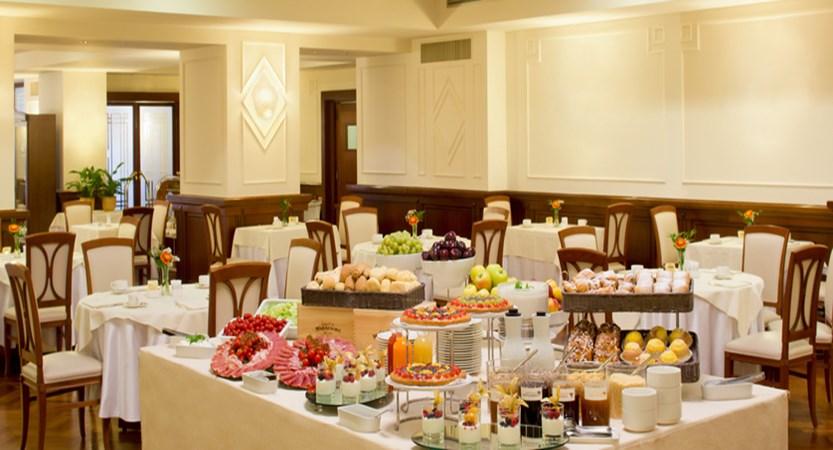 Starhotels Majestic_Breakfast....jpg