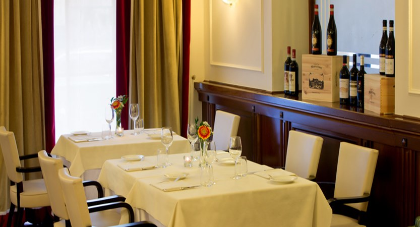 Starhotels Majestic_Restaurant.jpg