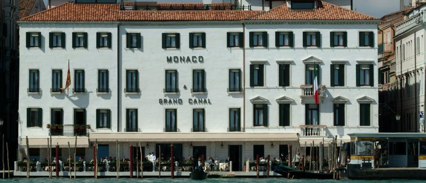 Fronte Hotel Monaco 1.jpg
