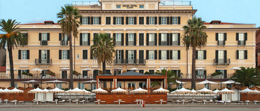 Grand Hotel Alassio Exterior.jpg