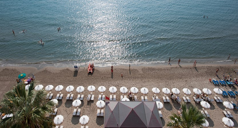 Grand Hotel Alassio View.jpg