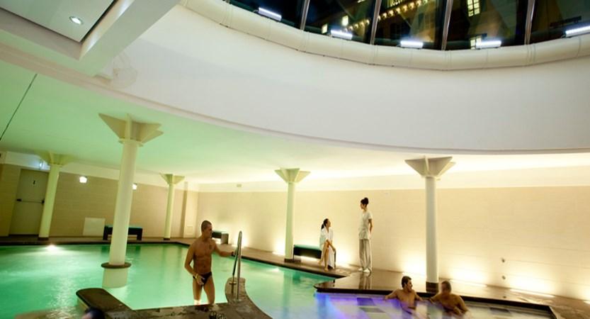 Grand Hotel Alassio Spa.jpg