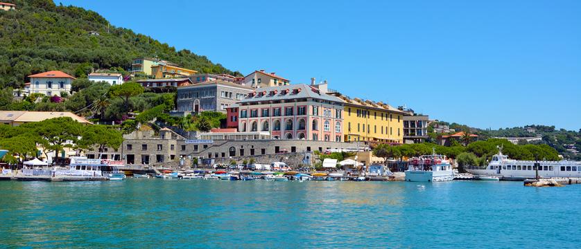 Grand Hotel Portovenere external.jpg