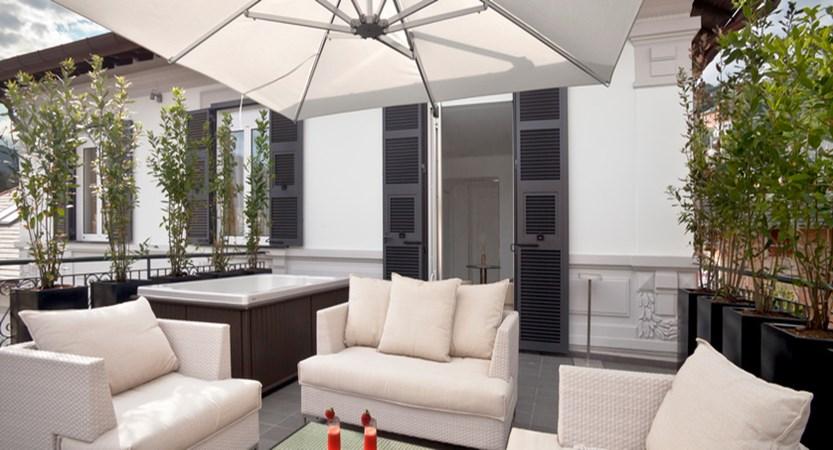 Hotel Santa Margherita Palace Terrace.jpg