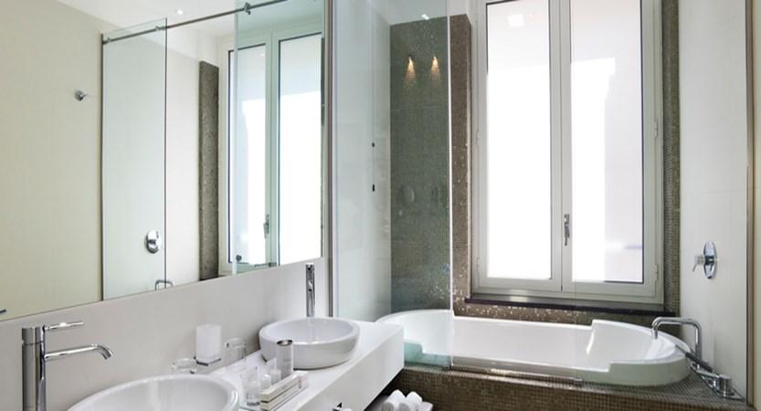 Hotel Santa Margherita Palace Loft Suite.jpg