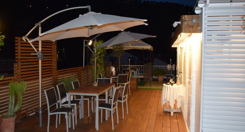 Hotel Tigullio et de Milan Terrace...JPG