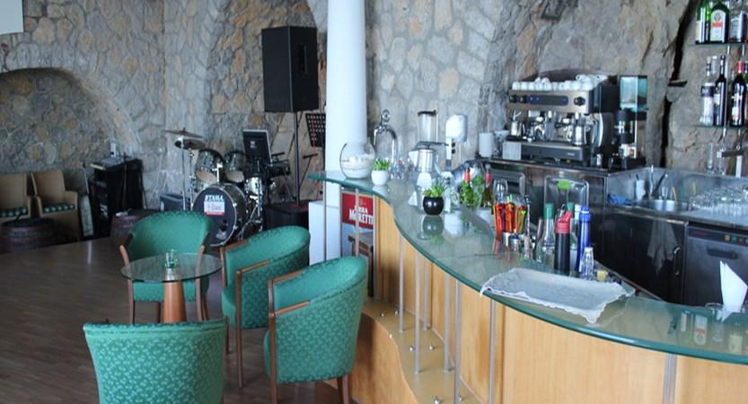 Hotel San Michele Bar.jpg