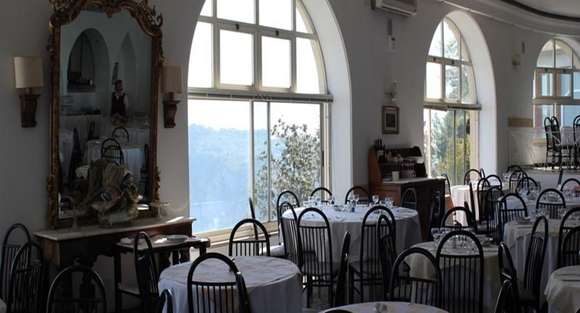 Hotel San Michele Restaurant.jpg