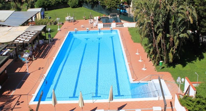 Hotel San Michele Pool.jpg