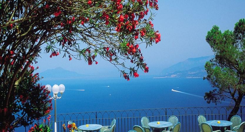 Hotel San Michele View.jpg