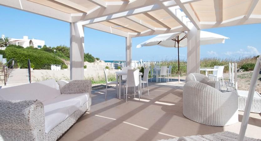 Rosa Marina Terrace.JPG
