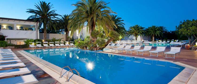 Rosa Marina Swiming Pool.JPG