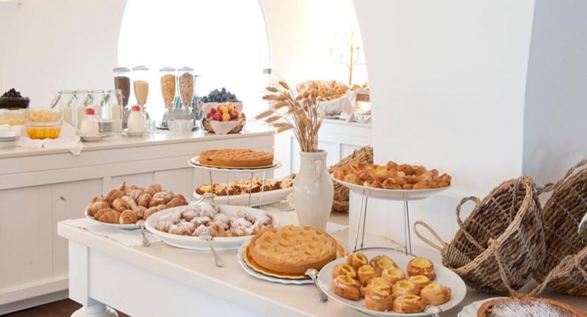 Rosa Marina Breakfast.JPG