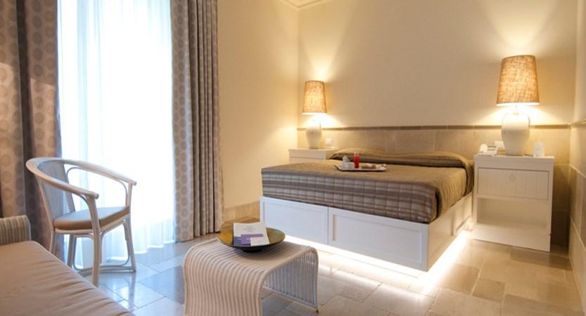 Rosa Marina Room.JPG