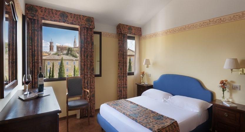 WEB Hotel Residence San Gregorio, Pienza 2018-3797-Modifica.jpg