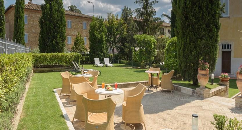 WEB Hotel Residence San Gregorio, Pienza 2018-4719.jpg