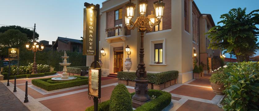 WEB Hotel Residence San Gregorio, Pienza 2018-4837-Modifica.jpg