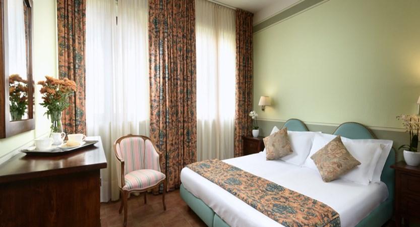 WEB Hotel Residence San Gregorio, Pienza 2018-3574-Modifica.jpg