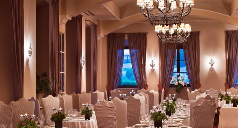 fonteverde dining.jpg