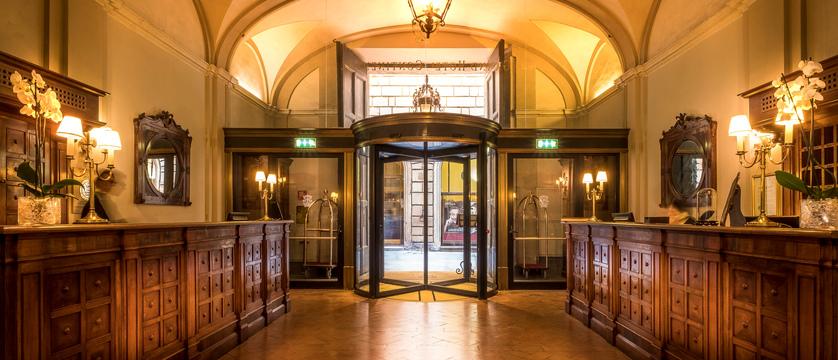 Grand Hotel Continental Siena_SaporDivino (32).jpg