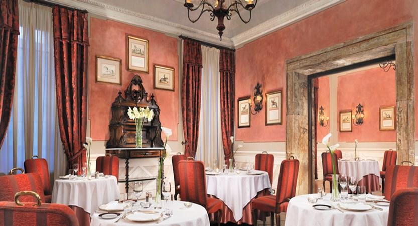 Hi_LW2153_46204046_Restaurant_Sapordivino.jpg