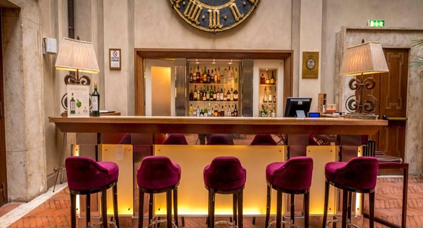 Grand Hotel Continental Siena_SaporDivino (3).jpg