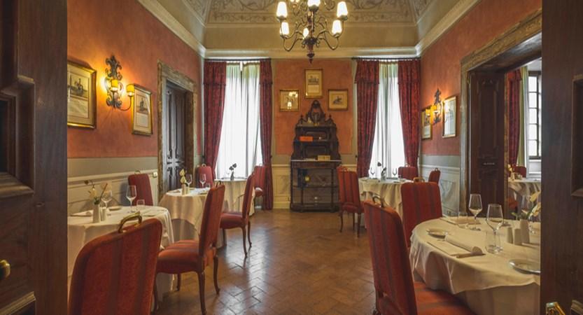 Grand Hotel Continental Siena_SaporDivino (14).jpg