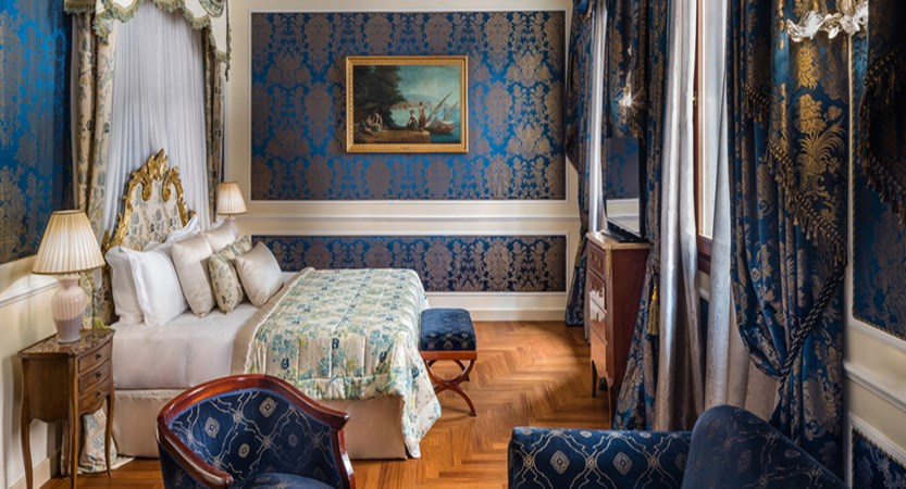 2_Baglioni_Hotel_Luna_Venezia_Junior_Suite.jpg