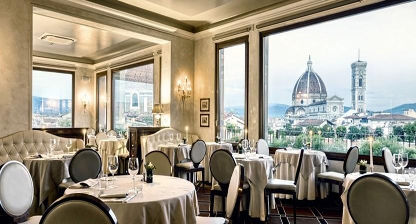 Hotel Baglioni Florence Dining.jpg