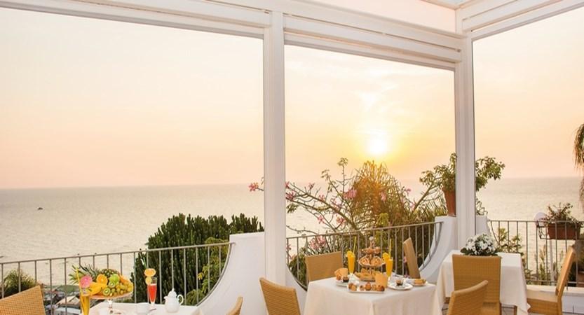 Restaurant Terrace (1).jpg