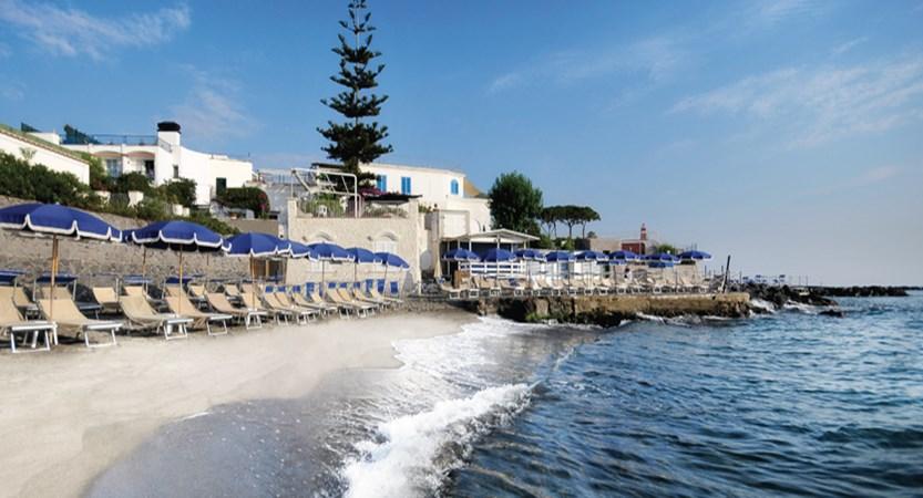 Spiaggia 2.jpg